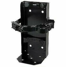 AMEREX 809 Fire Extinguisher Bracket,10 lb.