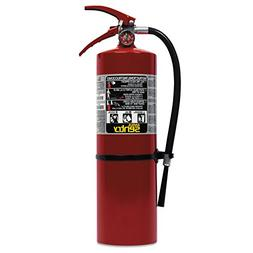 Ansul 850-436500-AA10S Sentry Dry Chemical Hand Portable Ext