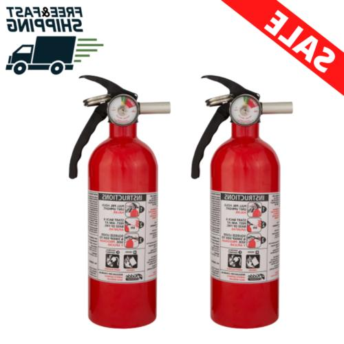 5 b c dry chemical fire extinguisher