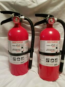 pro series 210 rechargeable fire extinguisher 4
